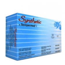 Sempermed Synthetic - MEDIUM